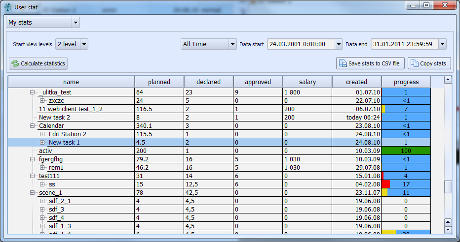 stats_en-1.png